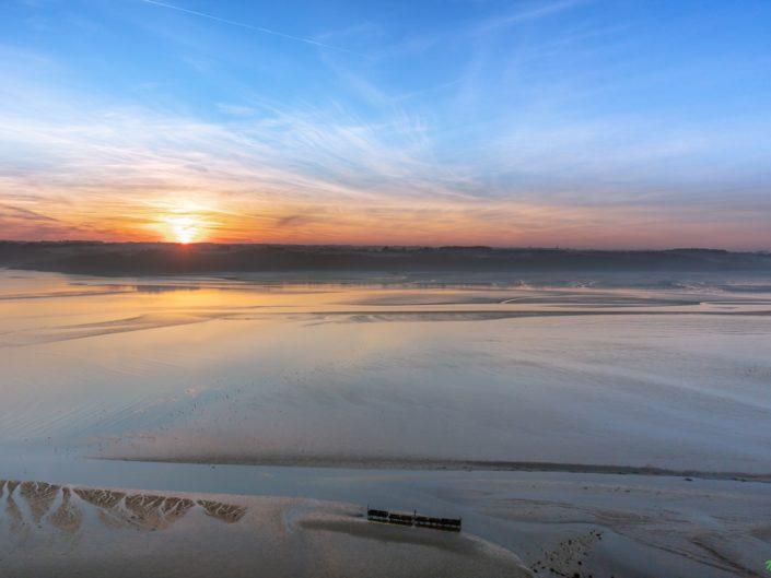 Baie de la Fresnaye 2019