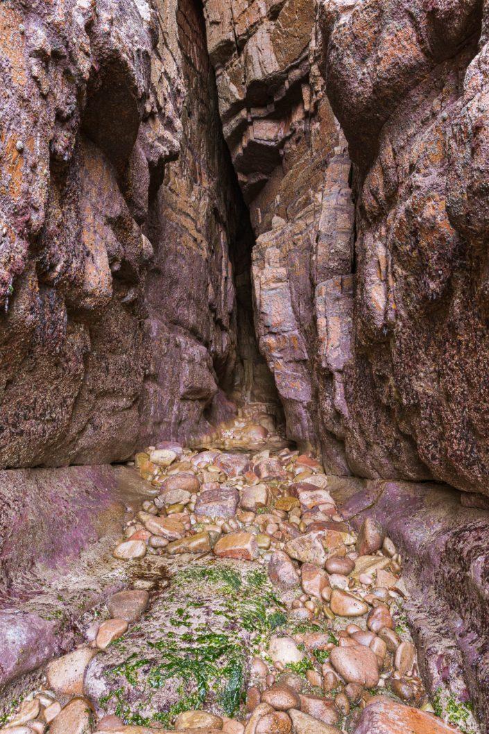 Grotte du Cap 31