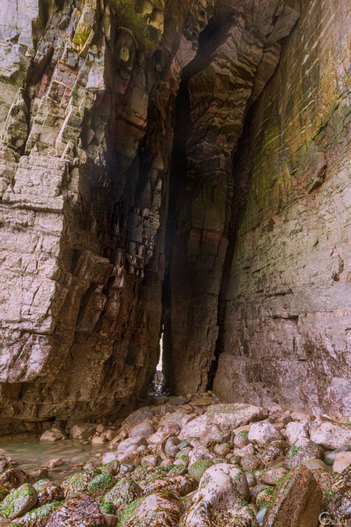 Grotte du Cap 20