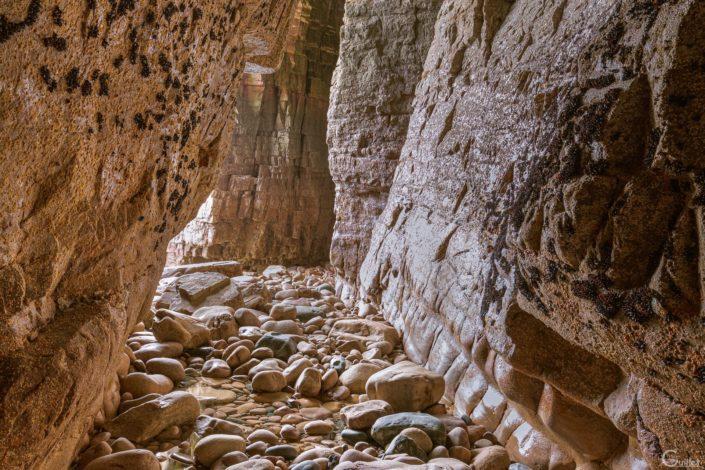 Grotte du Cap 23