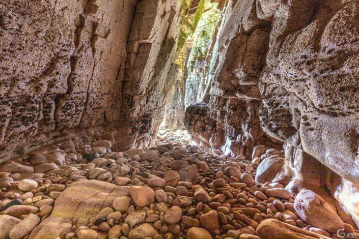 Grotte du Cap 34