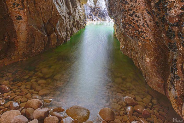Grotte du Cap 18