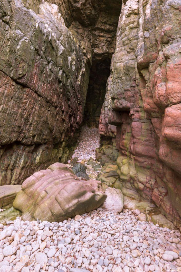Grotte du Cap 13