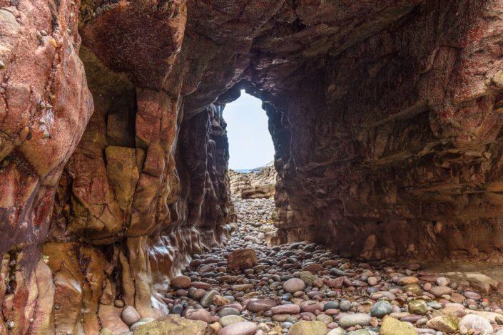 Grotte du Cap 10