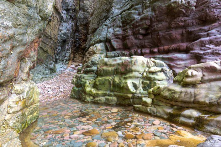 Grotte du Cap 7