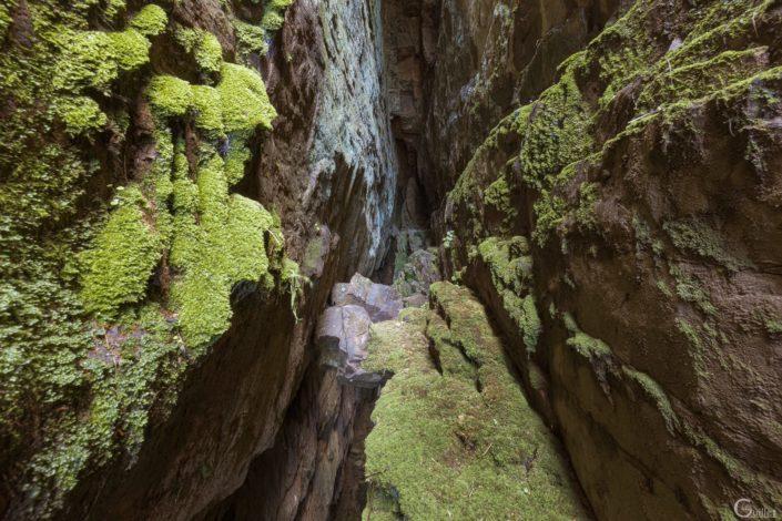 Grotte du Cap 1