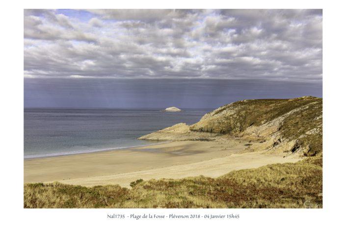 Nal1735 plage de la Fosse