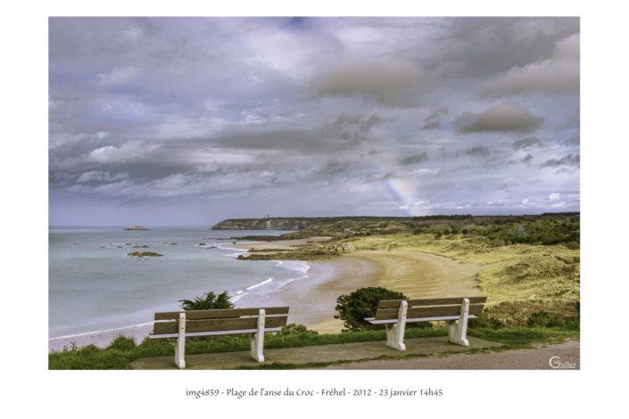 img7859 la plage de l'Anse du Croc
