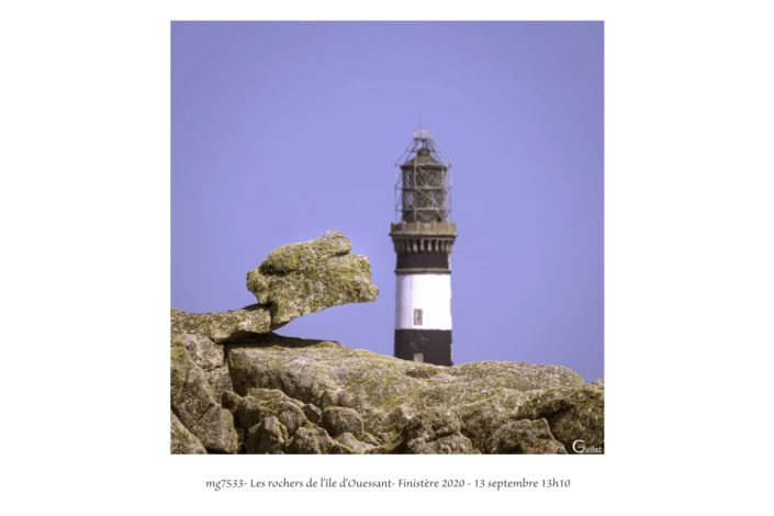 mg7533 les rochers de l'île d'Ouessant