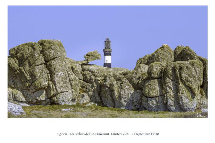 mg7534 les rochers de l'île d'Ouessant