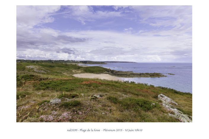 nal3599 plage de la Fosse