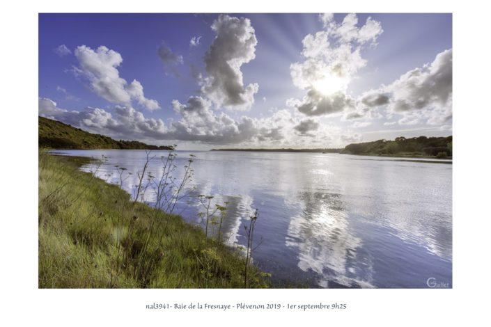 nal3941 baie de la Fresnaye
