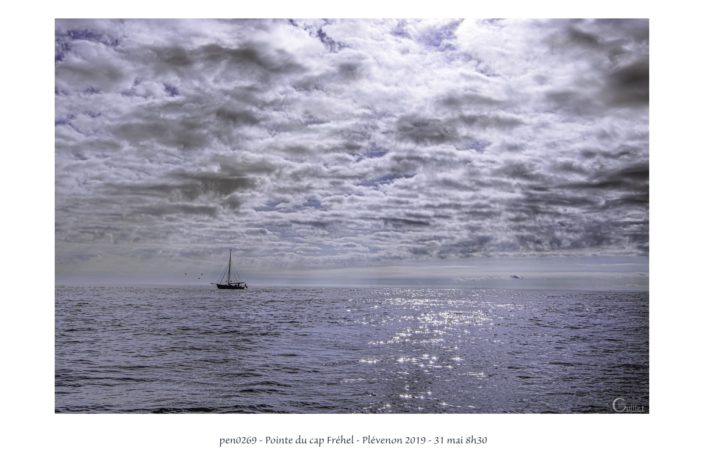 pen0269 pointe du Cap Fréhel